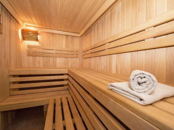 sauna goed formaat