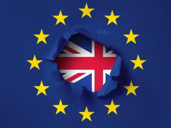 brexit-2185266_1920 – goed formaat