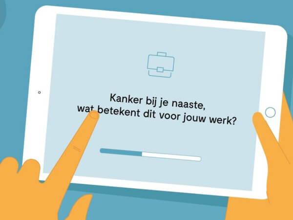 NFK_DJEKankerenwerk_Nieuwsbericht2_v2 – goed fromaat