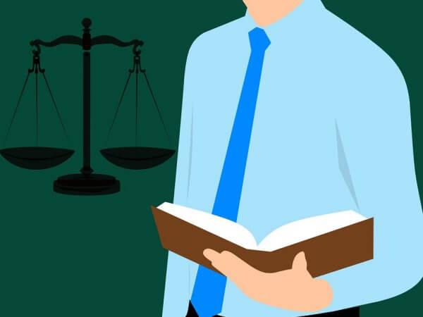 lawyer-3268430_1920 – goede afbeelding