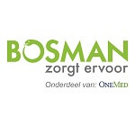 Bosman Onemed