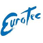 Eurotecklein
