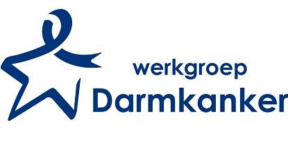 Werkgroep Darmkanker