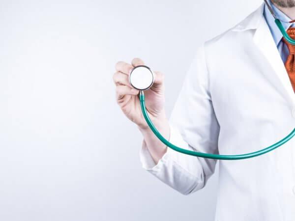 dokter nieuwsbericht