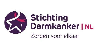 Stichting Darmkanker