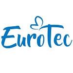 Eurotec logo nieuw