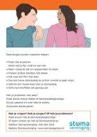 praatkaart seksualiteit 2 klein