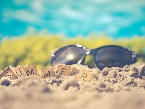 summer-3519261_1920